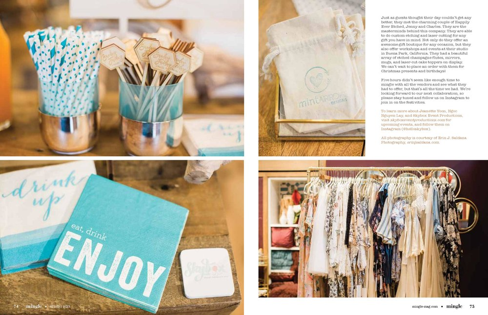 Mingled Magazine PDF of  West Elm Pop-Up-page-003.jpg