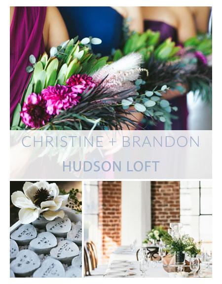 portfolio_cover Christine and Brandon.jpg