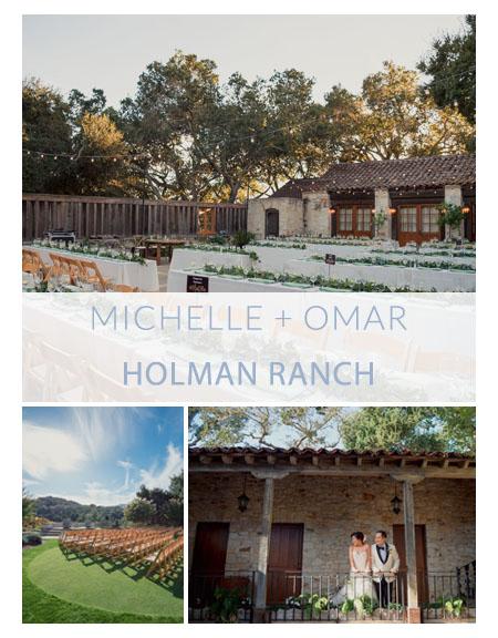 portfolio_cover Michelle and Omar.jpg