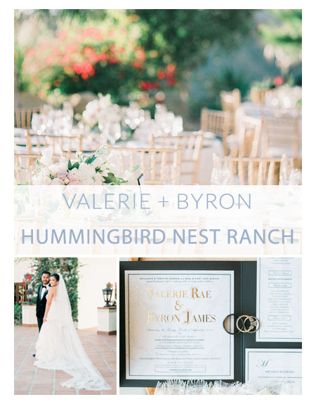 portfolio_cover Val and Byron.jpg