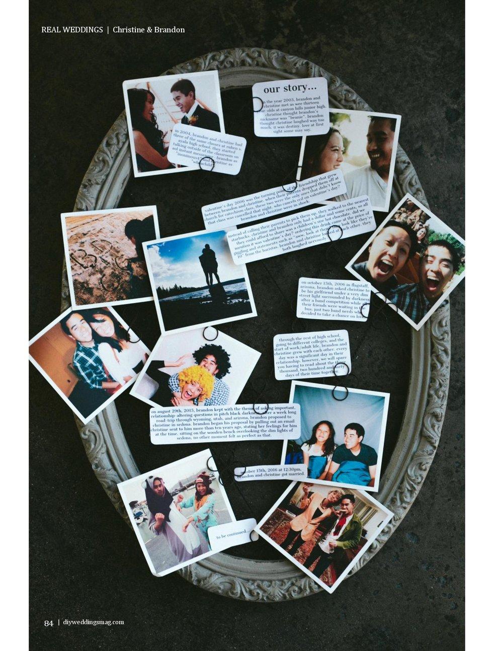 Chrstine & Brandon-page-005.jpg