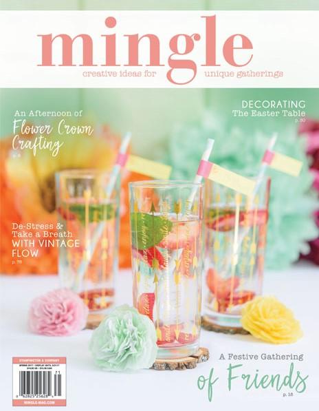 1MIN-1702-Mingle-Spring-2017-600x600.jpg