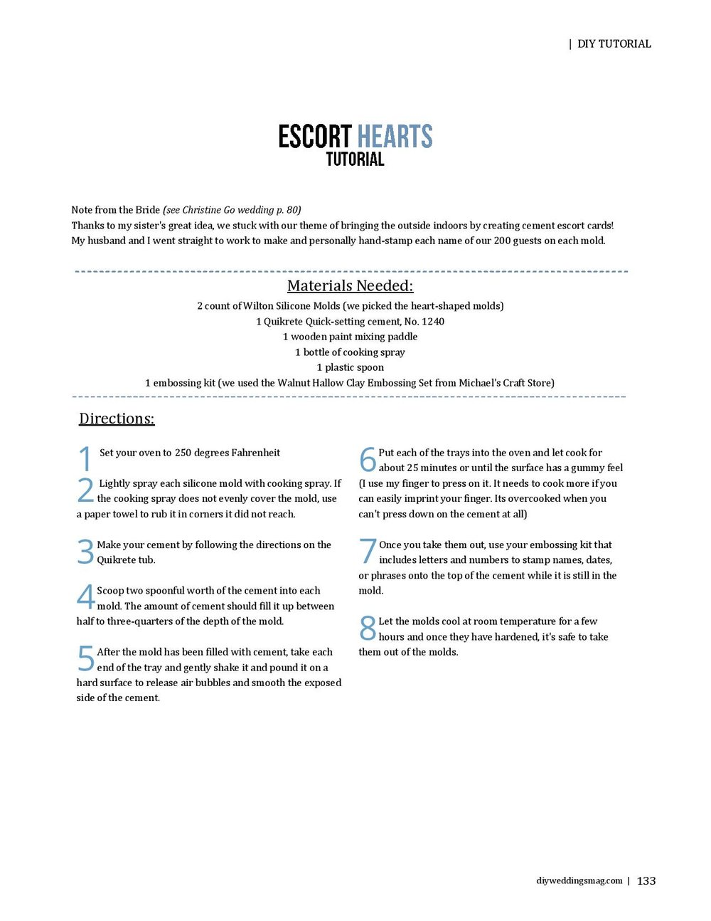 Escort Hearts Tutorial-page-002.jpg