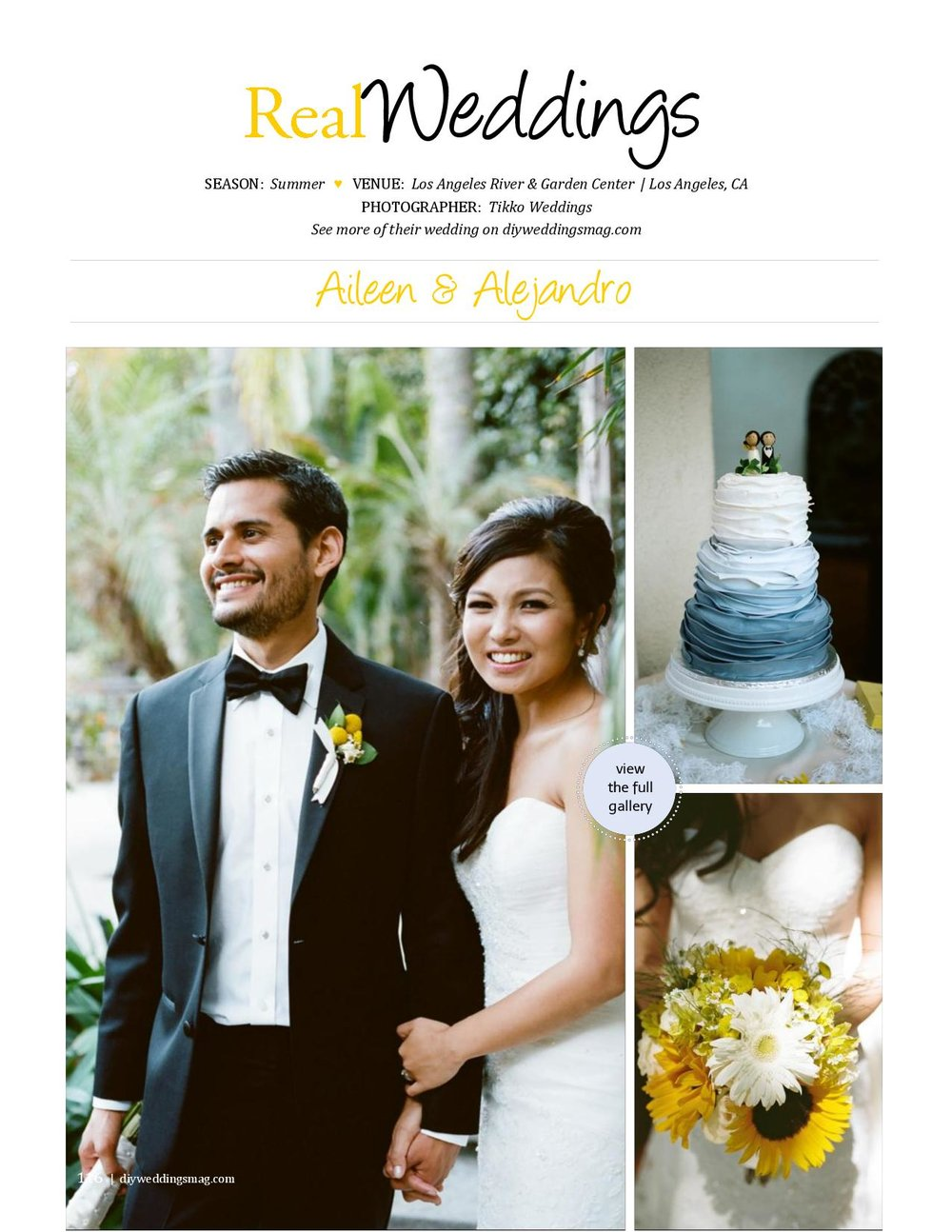 Aileen & Alejandro-DIY Weddings Mag-page-001.jpg
