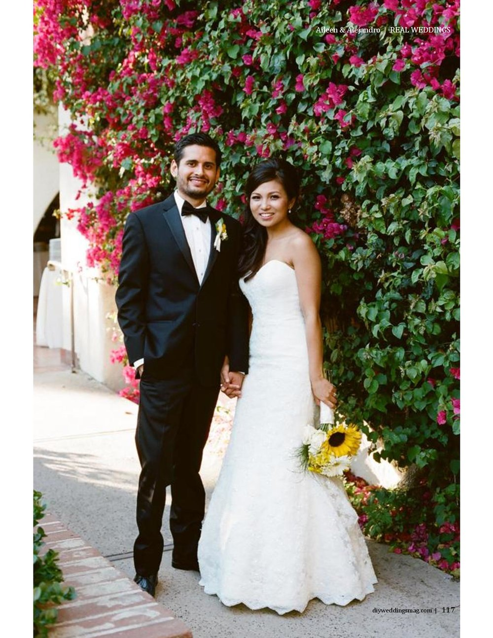 Aileen & Alejandro-DIY Weddings Mag-page-002.jpg