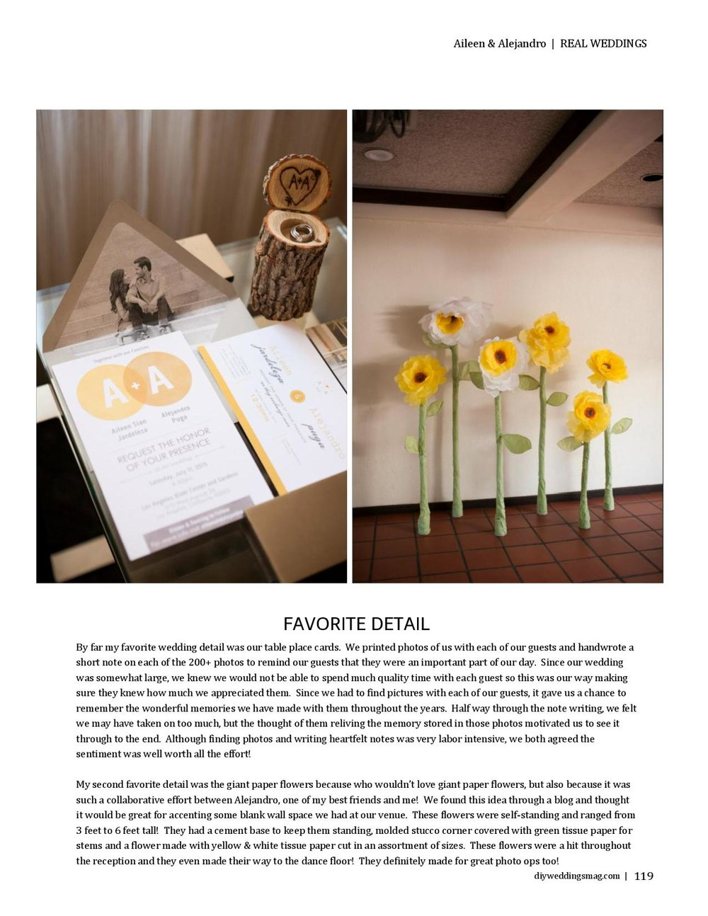Aileen & Alejandro-DIY Weddings Mag-page-004.jpg
