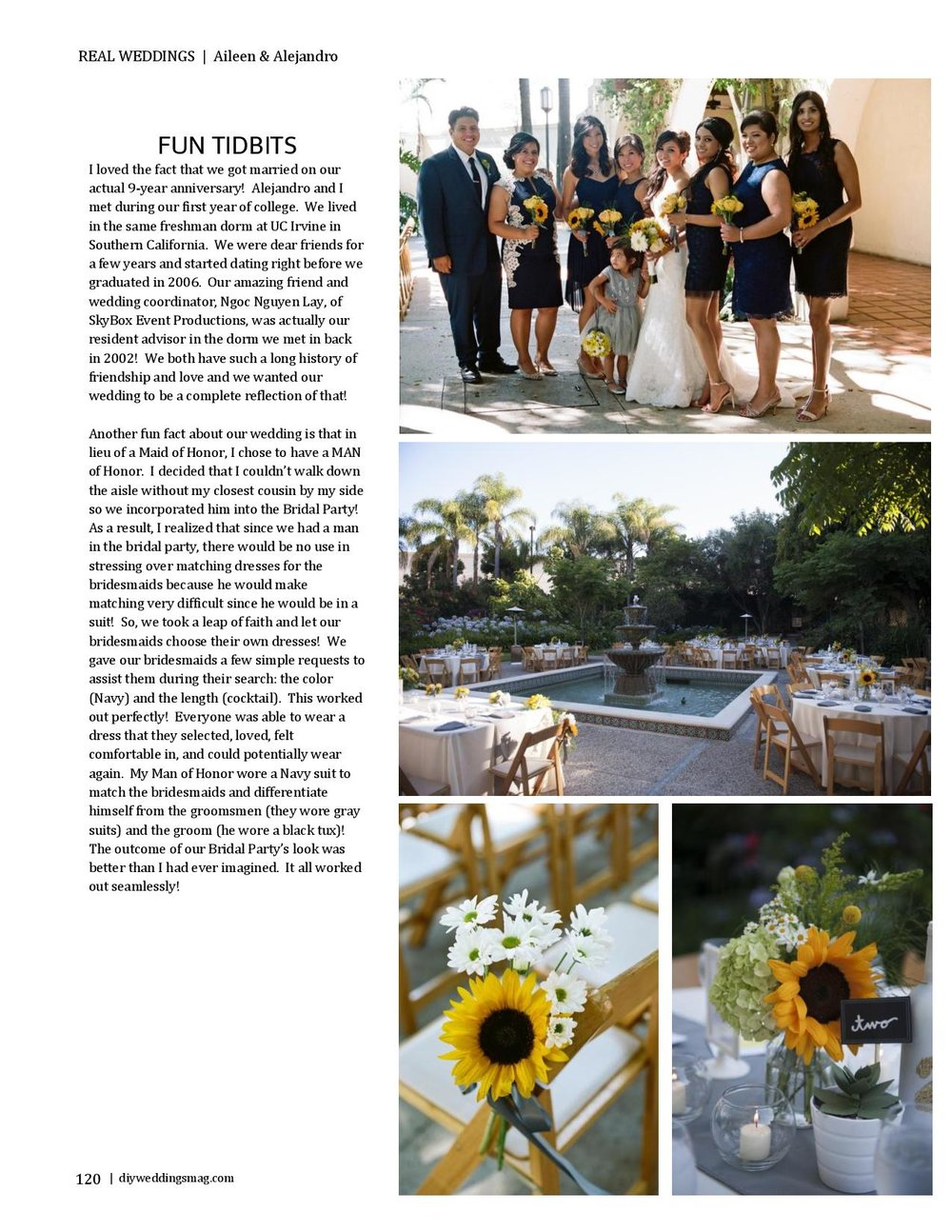 Aileen & Alejandro-DIY Weddings Mag-page-005.jpg