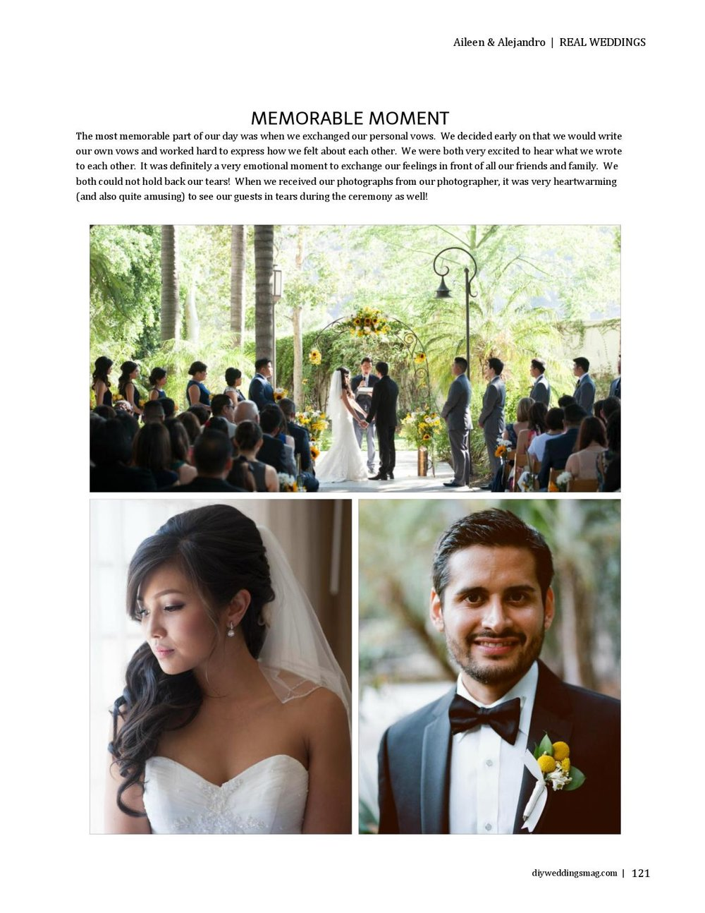 Aileen & Alejandro-DIY Weddings Mag-page-006.jpg