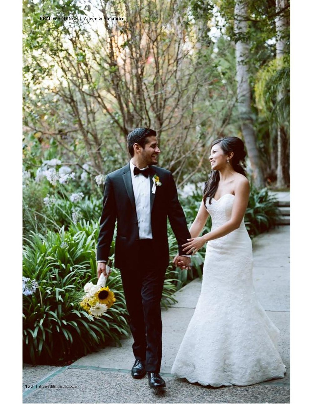 Aileen & Alejandro-DIY Weddings Mag-page-007.jpg