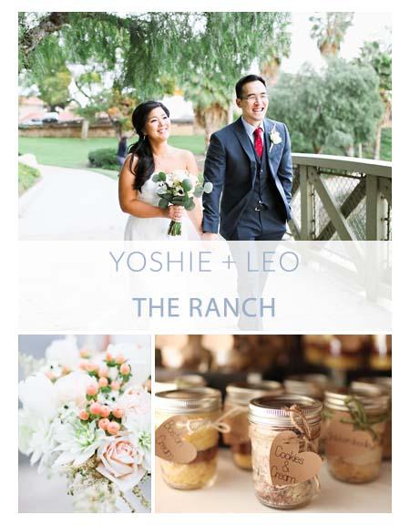 portfolio_cover Yoshie and Leo.jpg