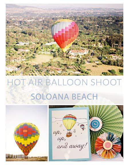 Hot Air Balloon Shoot.jpg