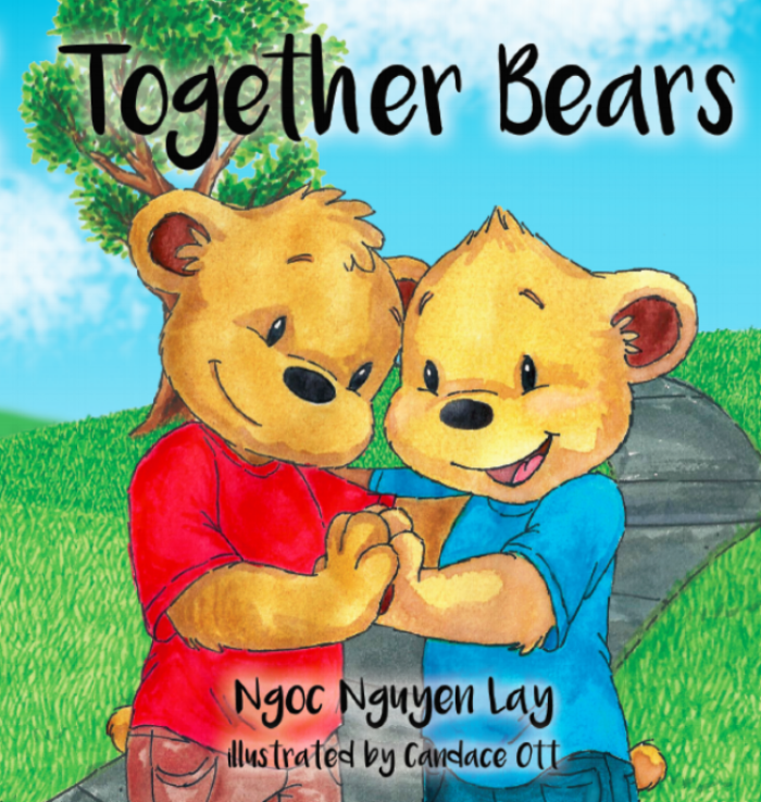 Together+Bears+Cover by Ngoc Nguyen Lay.png