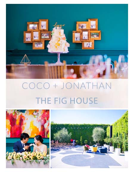 portfolio_cover Coco and Jonathan.jpg