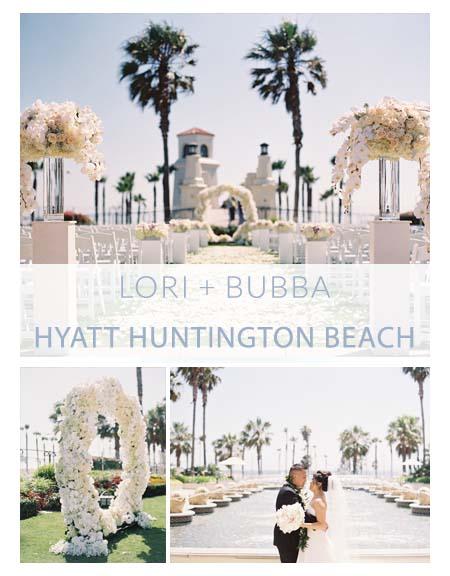 portfolio_cover Lori and Bubba.jpg