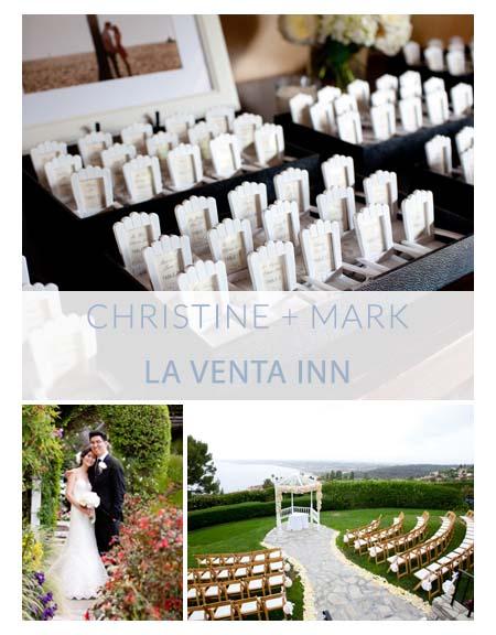 portfolio_cover Christine and Mark.jpg