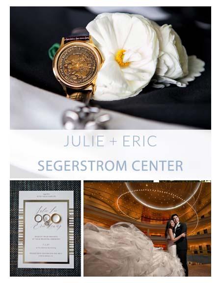 portfolio_cover Julie and Eric.jpg
