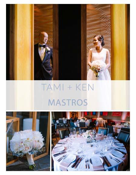 portfolio_cover Tami and Ken.jpg