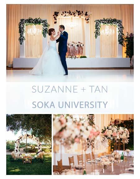 portfolio_cover Suzanne and Tan.jpg