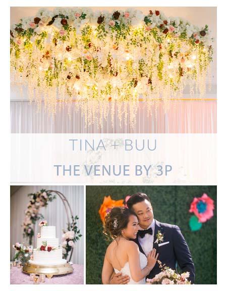 portfolio_cover Tina and Buu.jpg