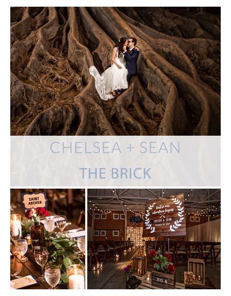 portfolio_cover Chelsea and Sean.jpg