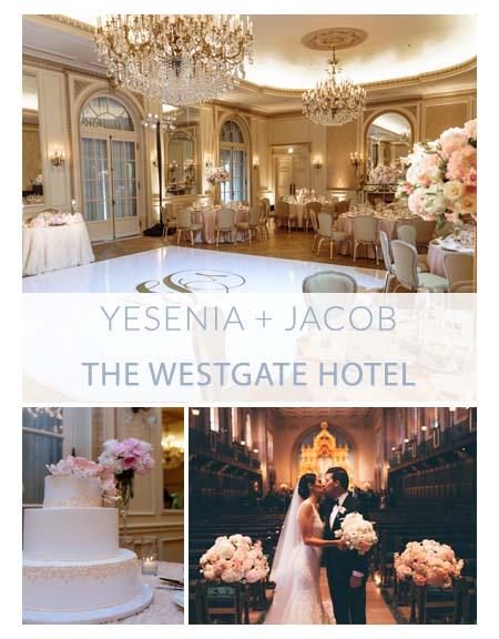 portfolio_cover Yesenia and Jacob.jpg