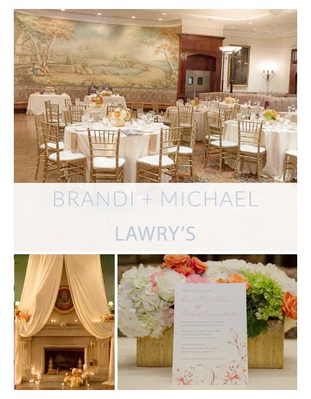 portfolio_cover Brandi and Michael.jpg