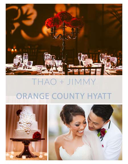portfolio_cover Thao and Jimmy.jpg