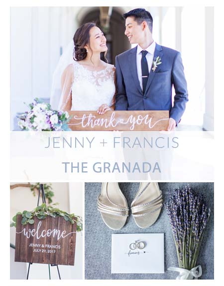portfolio_cover Jenny and Francis.jpg