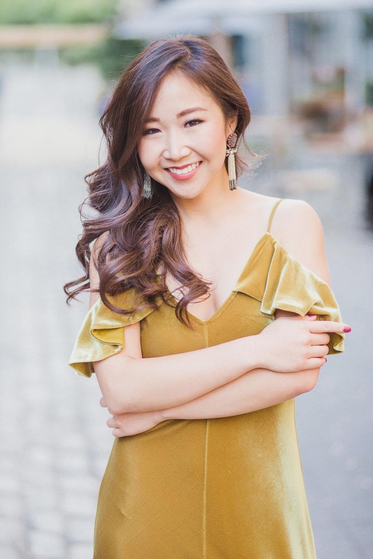 Eilene Gil