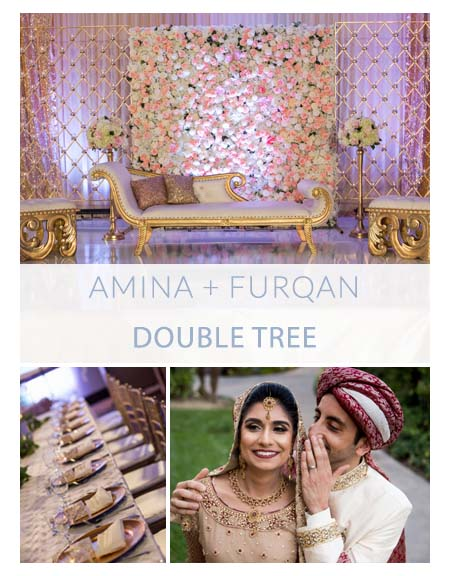 portfolio_cover Amina and Furqan.jpg