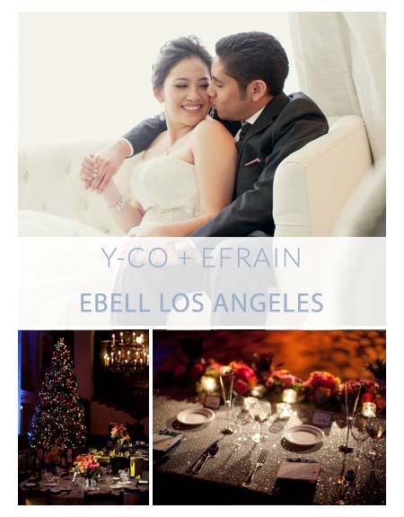 portfolio_cover Y-Co and Efrain.jpg