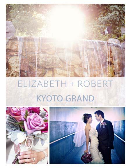 portfolio_cover Elizabeth and Robert.jpg