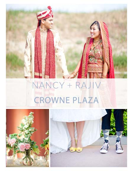 portfolio_cover Nancy and Rajiv.jpg