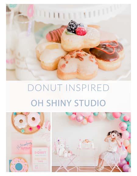 Donut Shoot.jpg