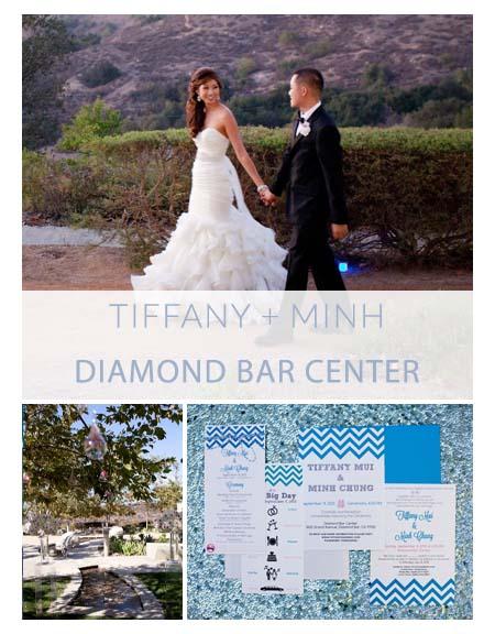 portfolio_cover Tiff and Minh.jpg