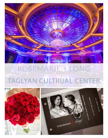 portfolio_cover Rosemarie and Long.jpg