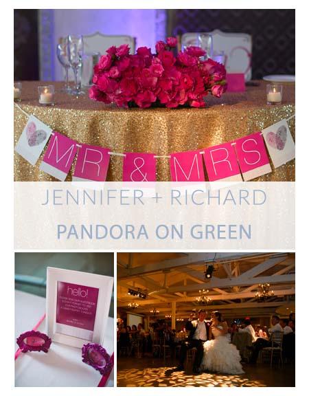 portfolio_cover Jennifer and Richard.jpg