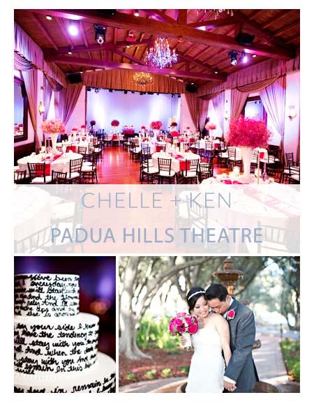 portfolio_cover Chelle and Ken.jpg