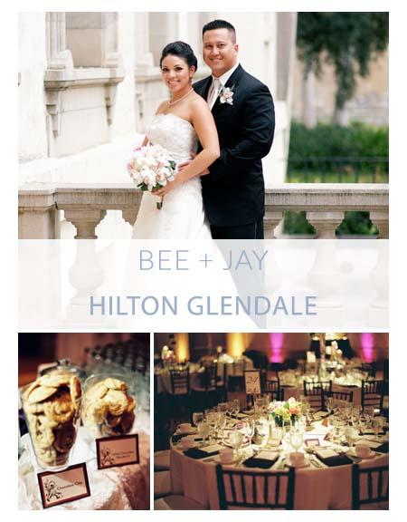 portfolio_cover Bee and Jay.jpg