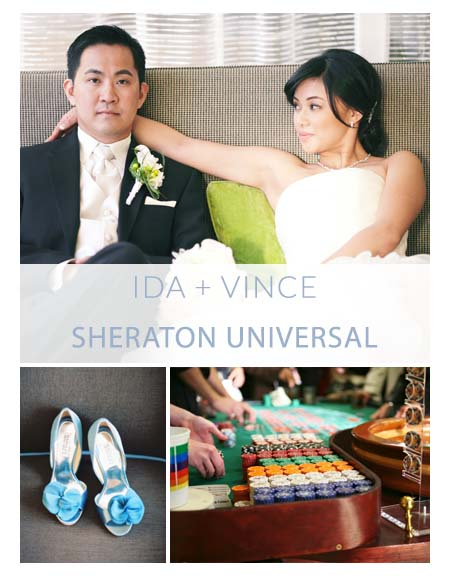 portfolio_cover Ida and Vince.jpg