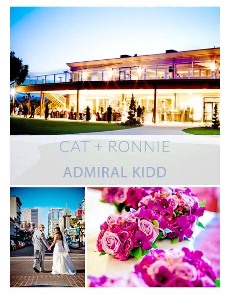 portfolio_cover Cat and Ronnie.jpg