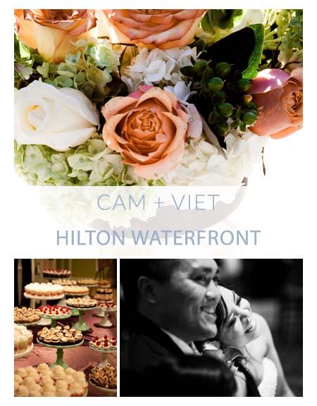 portfolio_cover Cam and Viet.jpg