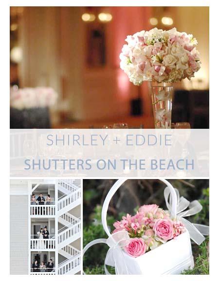 portfolio_cover Shirley and Eddie.jpg