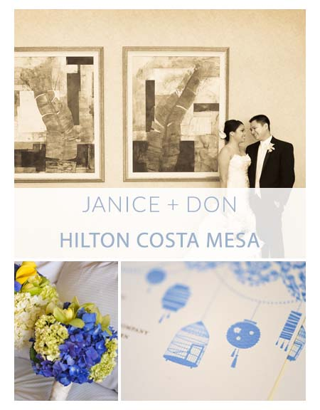 portfolio_cover Janice and Don.jpg