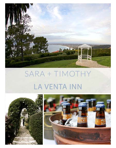portfolio_cover Sara and Timothy.jpg