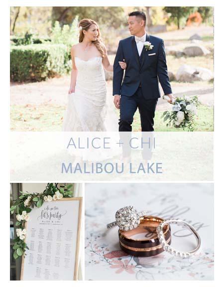 portfolio_cover Alice and Chi.jpg
