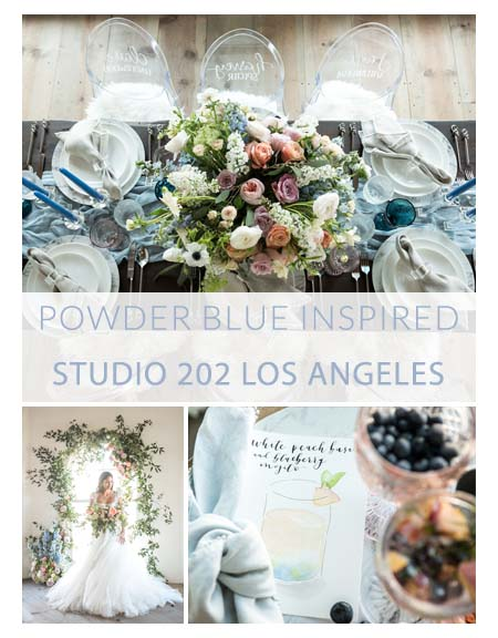 Powder Blue Shoot.jpg