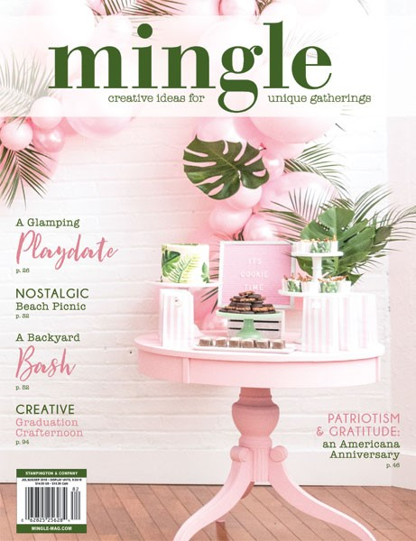 1MIN-1803-Mingle-Summer-2018-600x600.jpg