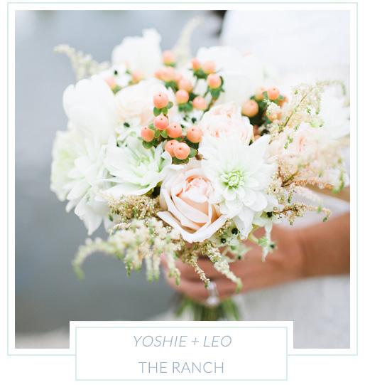 _portfolio_skybox_event_pro_YOSHIE_LEO.jpg