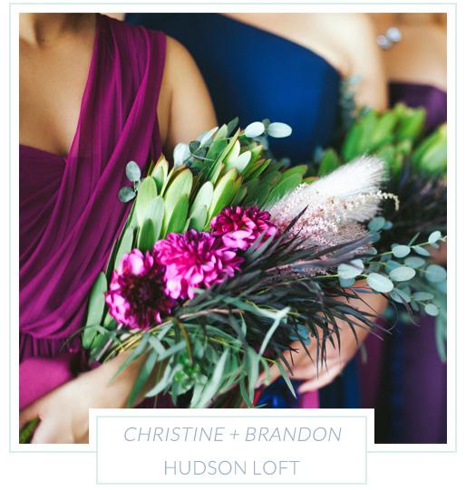 _portfolio_skybox_event_pro_CHRISTINE_BRANDON.jpg